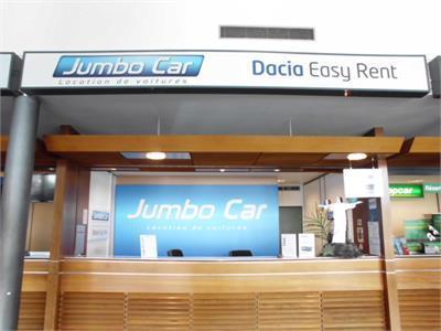 Agence de location de voitures a roport roland garros chez - Agent de comptoir location de voiture ...